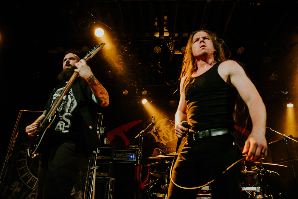 2_Cryptopsy_Commodore_Ballroom_Timothy-Nguyen_04March2016 (12 of 14).JPG