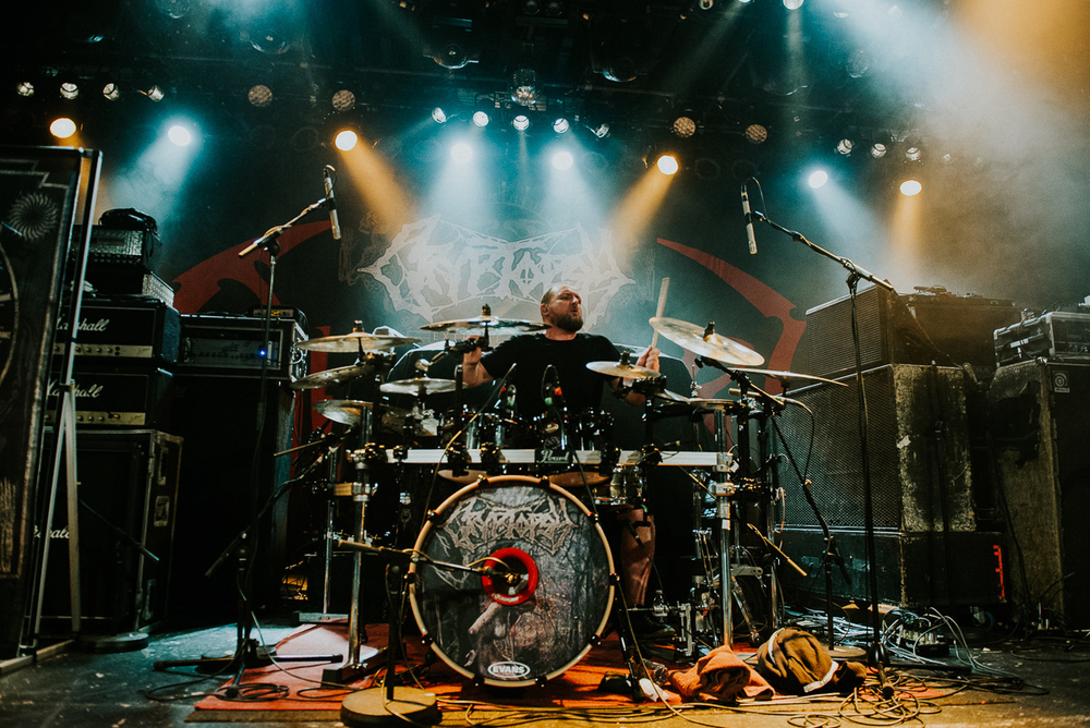 2_Cryptopsy_Commodore_Ballroom_Timothy-Nguyen_04March2016 (11 of 14).JPG