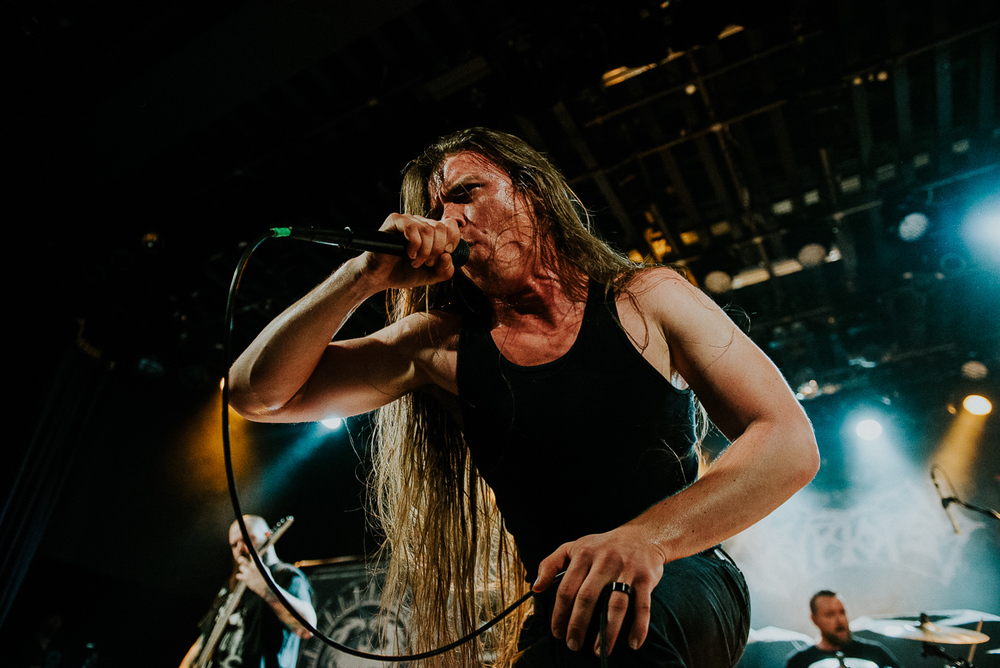 2_Cryptopsy_Commodore_Ballroom_Timothy-Nguyen_04March2016 (14 of 14).JPG