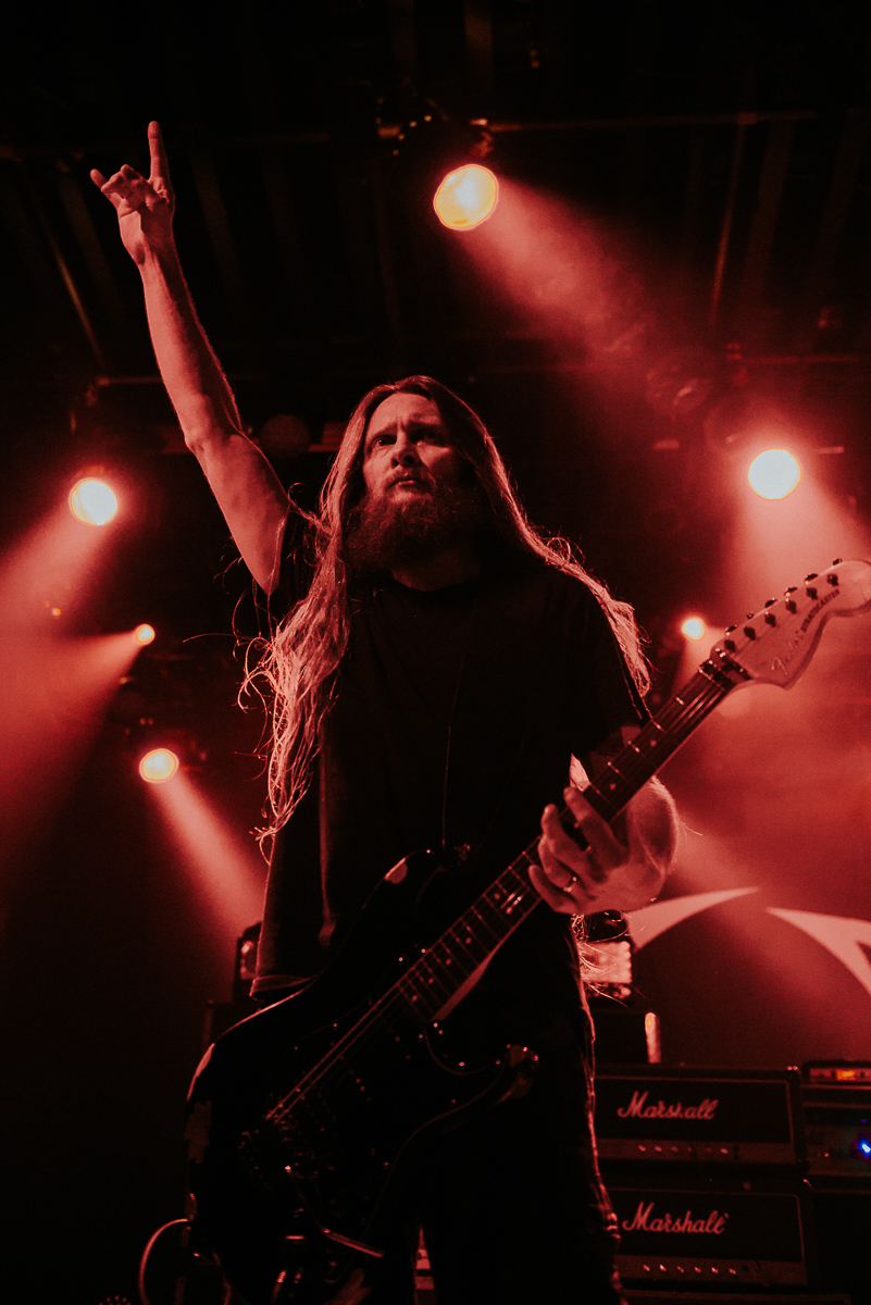 3_Obituary_Commodore_Ballroom_Timothy-Nguyen_04March2016 (3 of 16).JPG