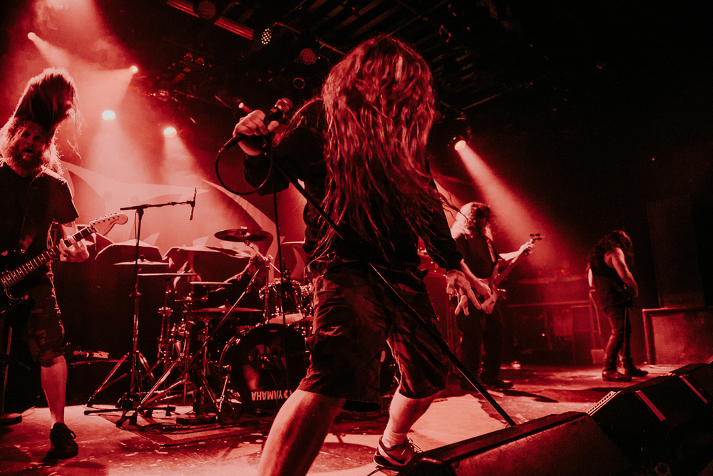 3_Obituary_Commodore_Ballroom_Timothy-Nguyen_04March2016 (7 of 16).JPG