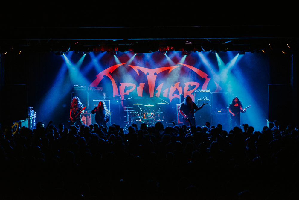 3_Obituary_Commodore_Ballroom_Timothy-Nguyen_04March2016 (16 of 16).JPG