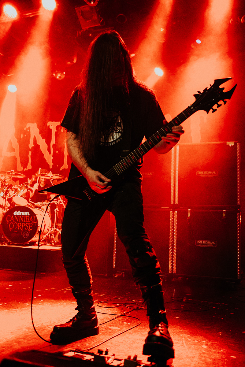 4_Cannibal_Corpse_Commodore_Ballroom_Timothy-Nguyen_04March2016 (3 of 14).JPG