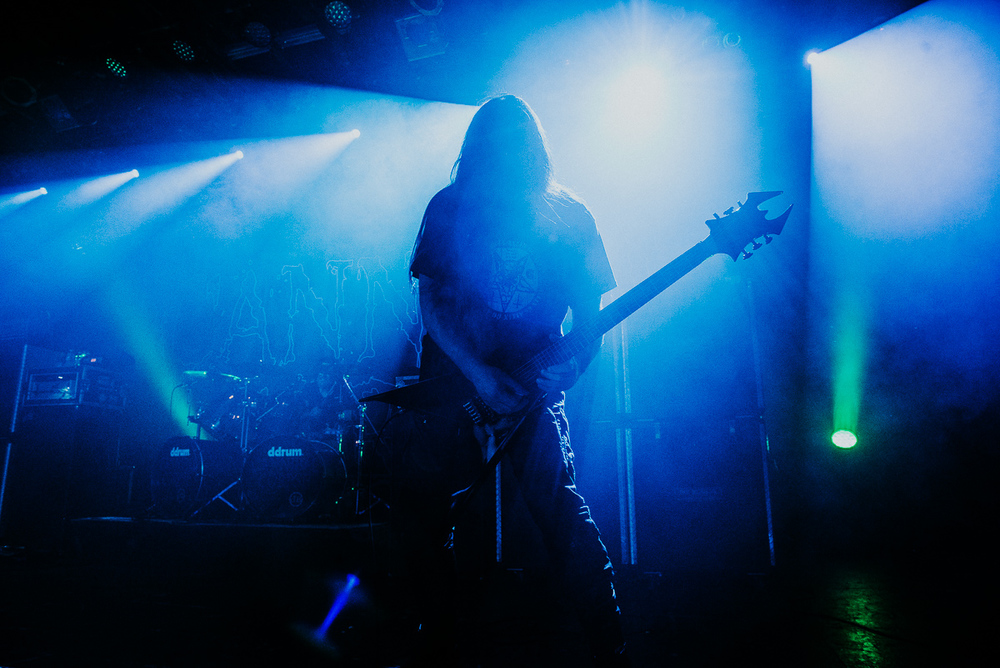 4_Cannibal_Corpse_Commodore_Ballroom_Timothy-Nguyen_04March2016 (4 of 14).JPG