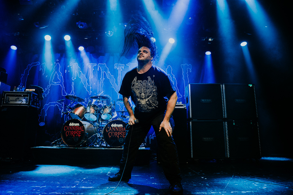 4_Cannibal_Corpse_Commodore_Ballroom_Timothy-Nguyen_04March2016 (7 of 14).JPG
