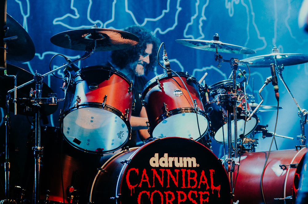 4_Cannibal_Corpse_Commodore_Ballroom_Timothy-Nguyen_04March2016 (11 of 14).JPG