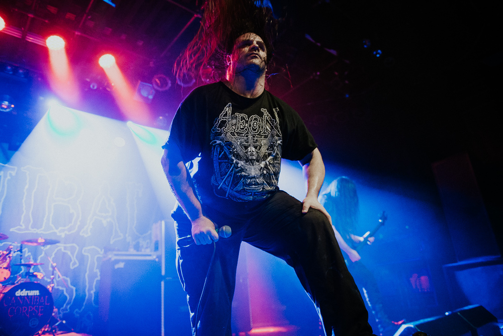 4_Cannibal_Corpse_Commodore_Ballroom_Timothy-Nguyen_04March2016 (13 of 14).JPG