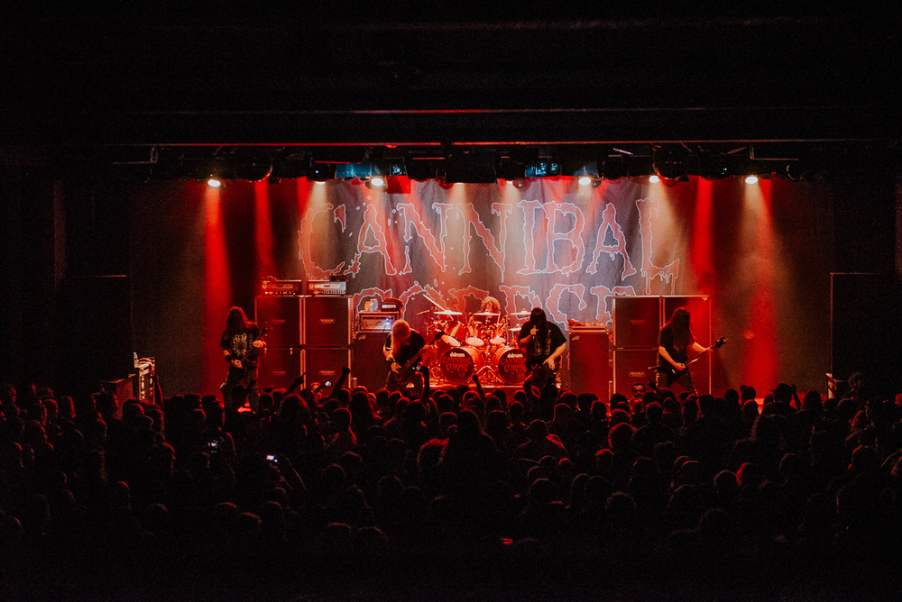 4_Cannibal_Corpse_Commodore_Ballroom_Timothy-Nguyen_04March2016 (14 of 14).JPG