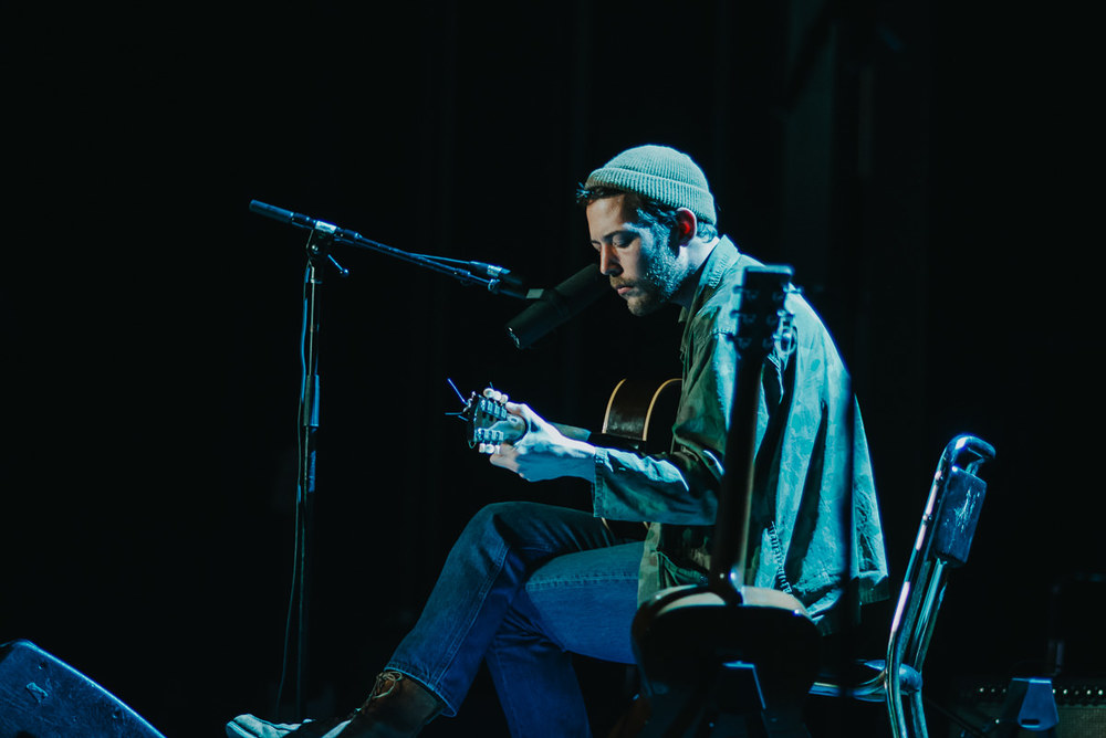 1_Robin_Pecknold_Vogue_Theatre_Timothy_Nguyen (2 of 4).jpg