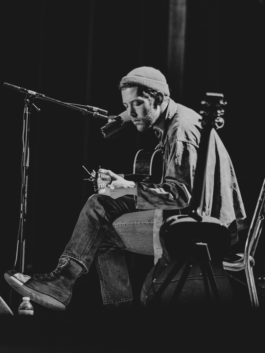 1_Robin_Pecknold_Vogue_Theatre_Timothy_Nguyen (3 of 4).jpg