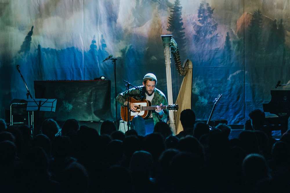 1_Robin_Pecknold_Vogue_Theatre_Timothy_Nguyen (4 of 4).jpg