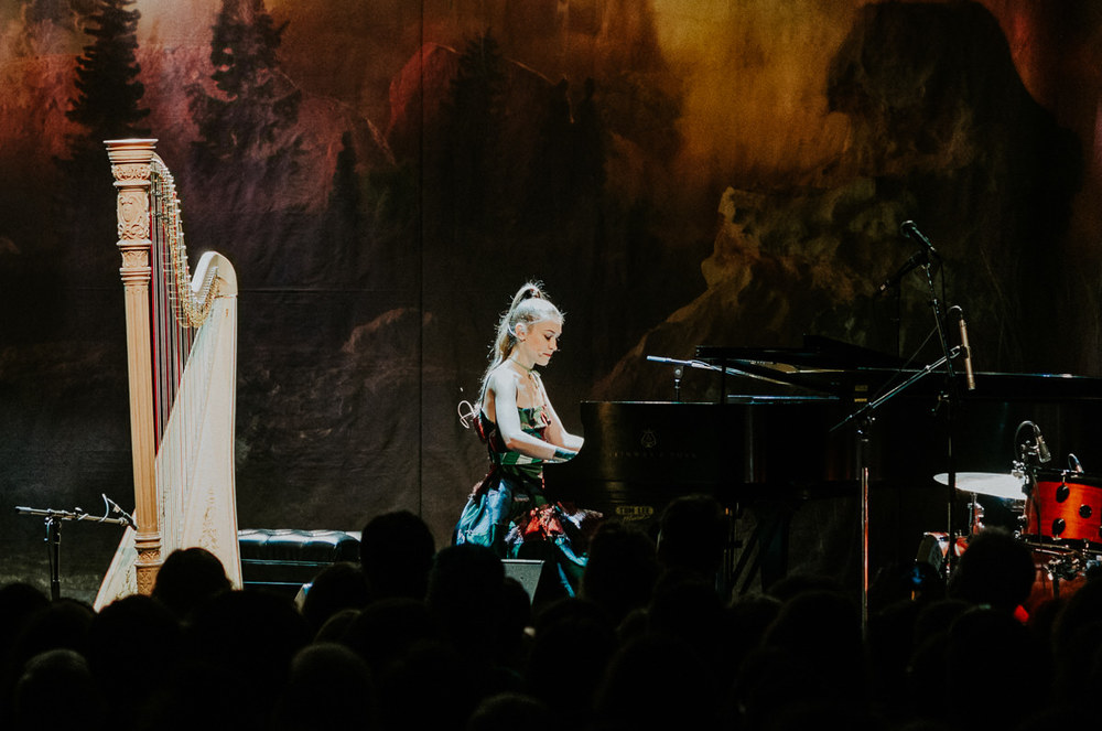 2_Joanna_Newsom_Vogue_Theatre_Timothy_Nguyen (7 of 9).jpg