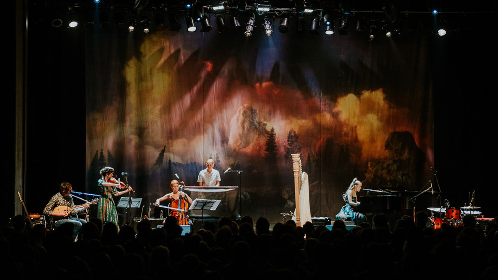 2_Joanna_Newsom_Vogue_Theatre_Timothy_Nguyen (6 of 9).jpg