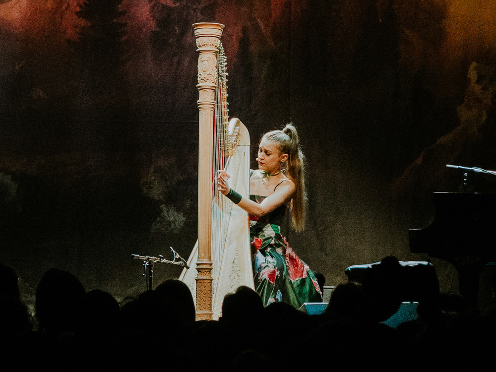 2_Joanna_Newsom_Vogue_Theatre_Timothy_Nguyen (8 of 9).jpg