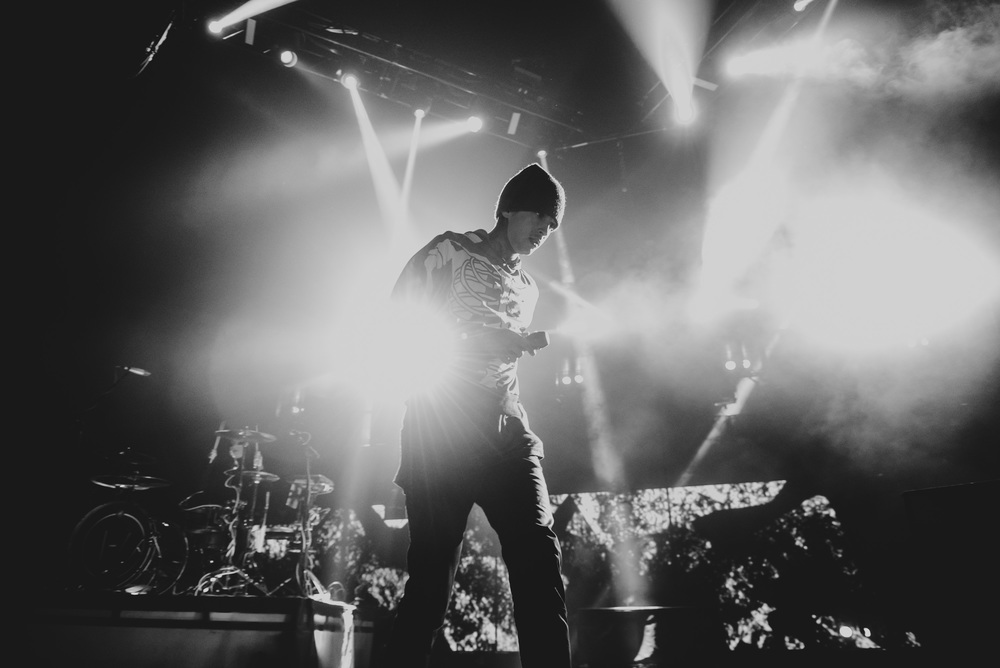 1_Twenty_One_Pilots_Queen_Elizabeth_Theatre_Timothy_Nguyen (3 of 18).jpg
