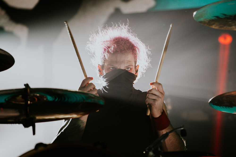1_Twenty_One_Pilots_Queen_Elizabeth_Theatre_Timothy_Nguyen (17 of 18).jpg