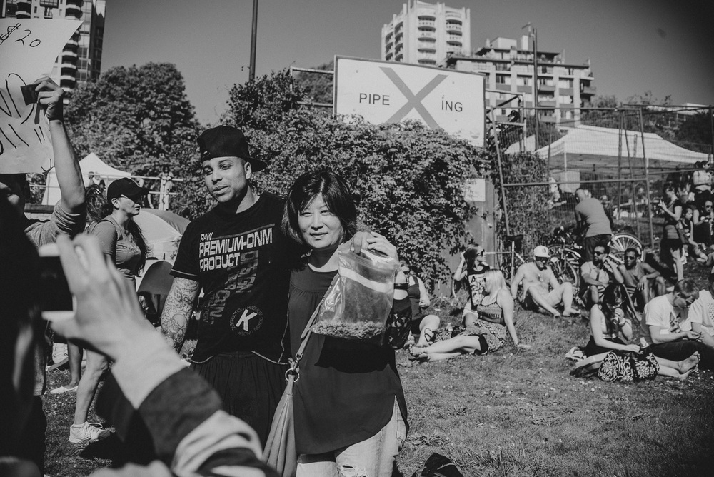 420_Sunset_Beach_Vancouver_2016_Timothy_nguyen (21 of 22).jpg