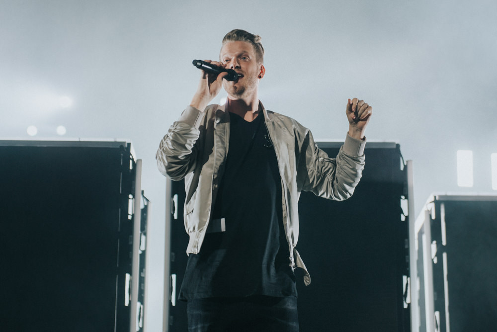 1_Pentatonix_Pacific_Coliseum_Timothy_Nguyen (7 of 20).jpg