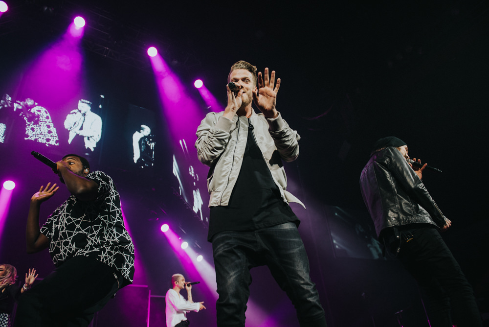 1_Pentatonix_Pacific_Coliseum_Timothy_Nguyen (15 of 20).jpg