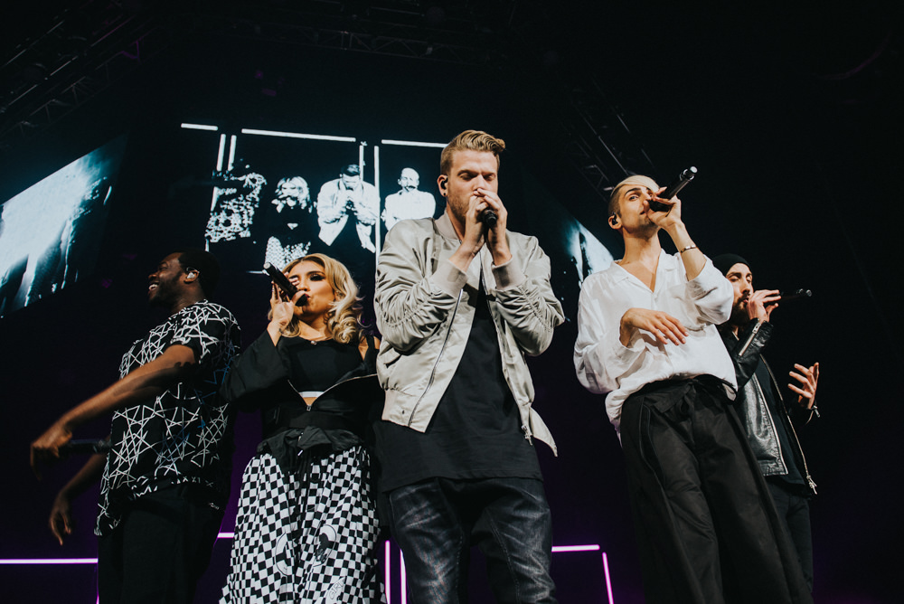1_Pentatonix_Pacific_Coliseum_Timothy_Nguyen (18 of 20).jpg