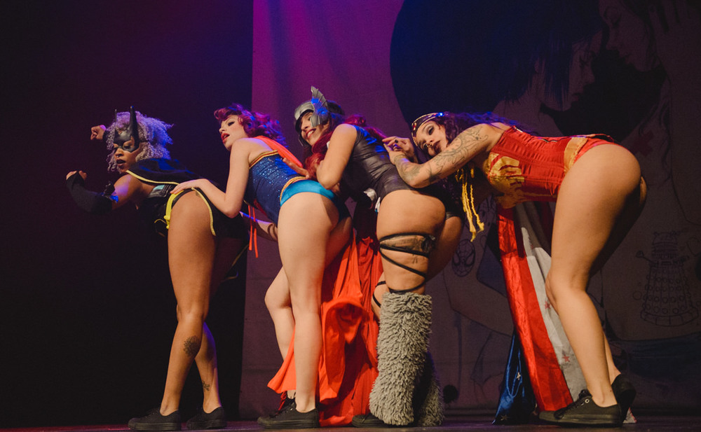 1_Suicide_Girls_BlackheartBurlesque_Vancouver2016_Timothy_Nguyen (6 of 156).jpg