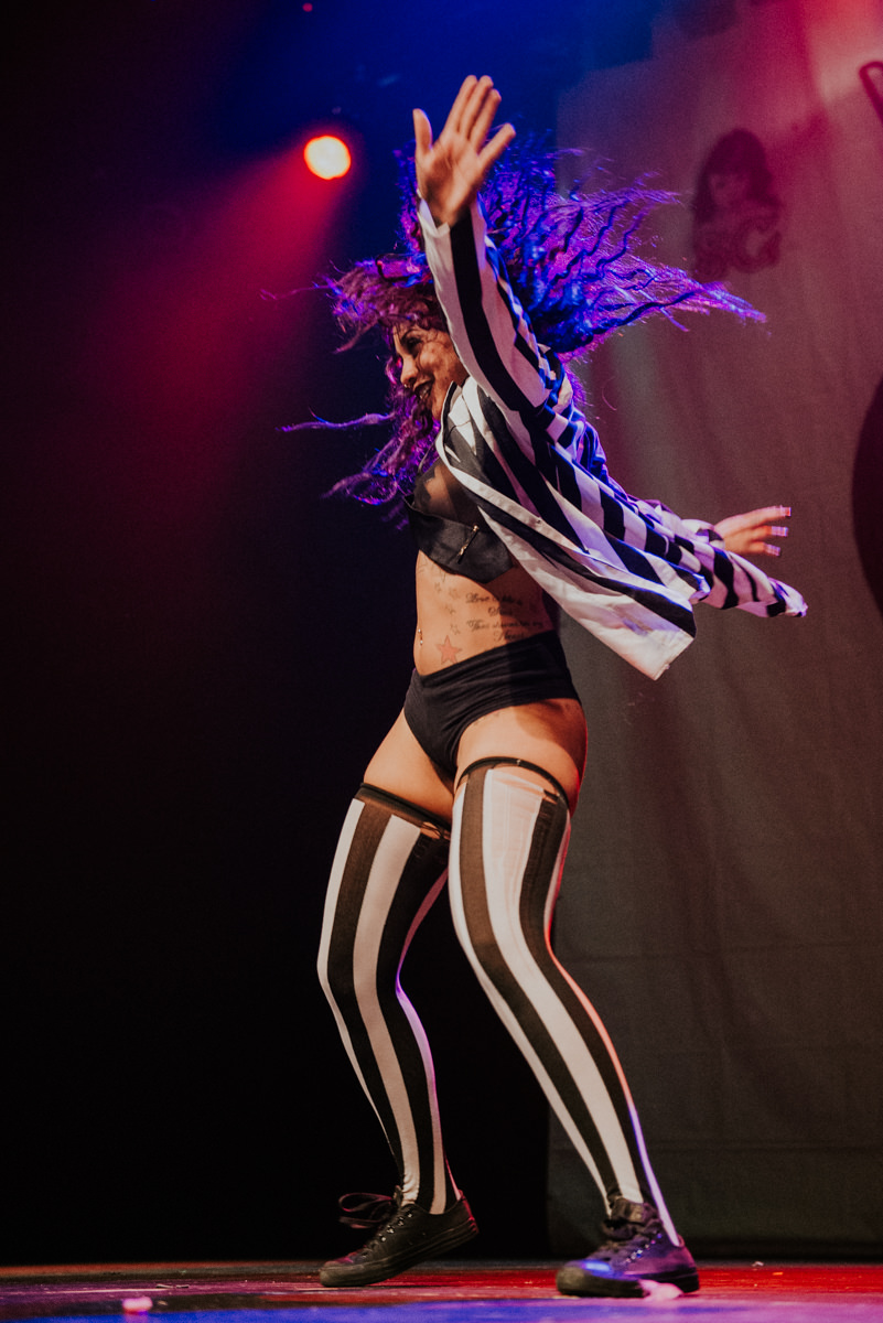 1_Suicide_Girls_BlackheartBurlesque_Vancouver2016_Timothy_Nguyen (43 of 156).jpg