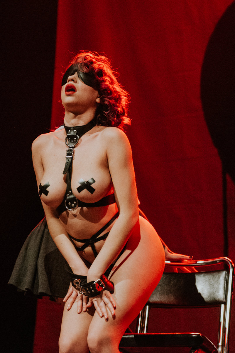 1_Suicide_Girls_BlackheartBurlesque_Vancouver2016_Timothy_Nguyen (60 of 156).jpg