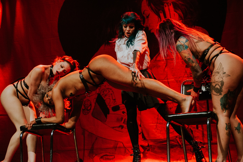 1_Suicide_Girls_BlackheartBurlesque_Vancouver2016_Timothy_Nguyen (67 of 156).jpg