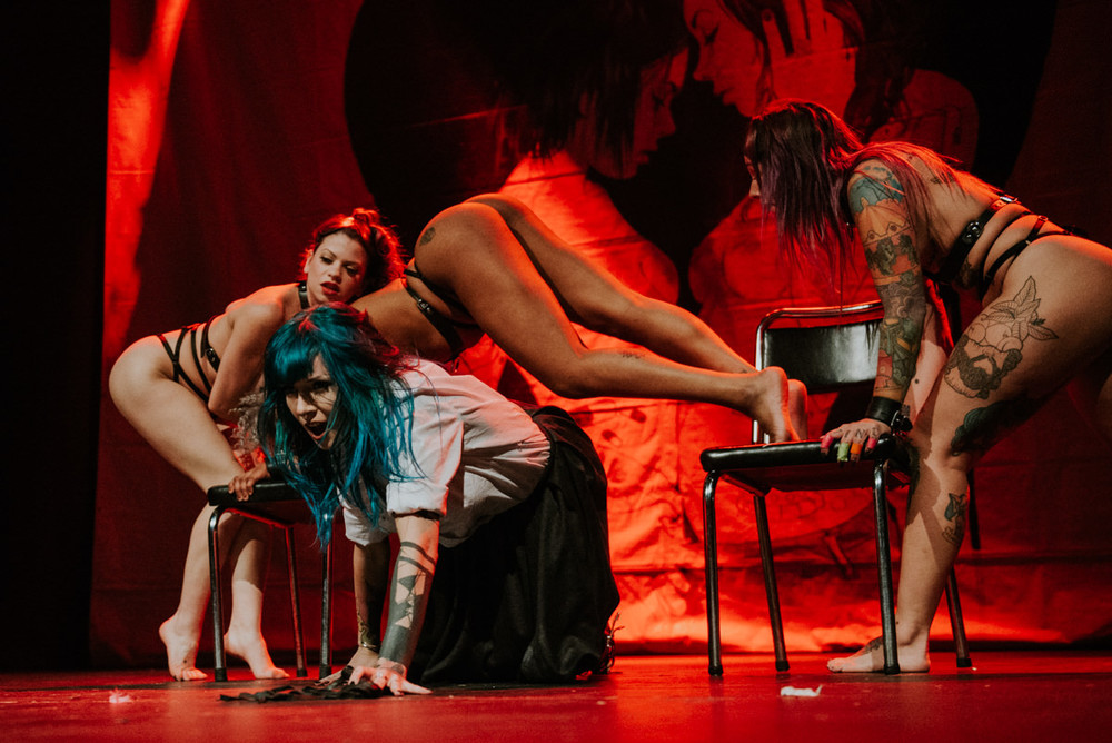 1_Suicide_Girls_BlackheartBurlesque_Vancouver2016_Timothy_Nguyen (68 of 156).jpg