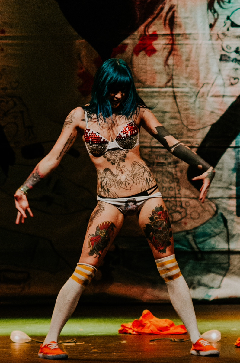 1_Suicide_Girls_BlackheartBurlesque_Vancouver2016_Timothy_Nguyen (99 of 156).jpg