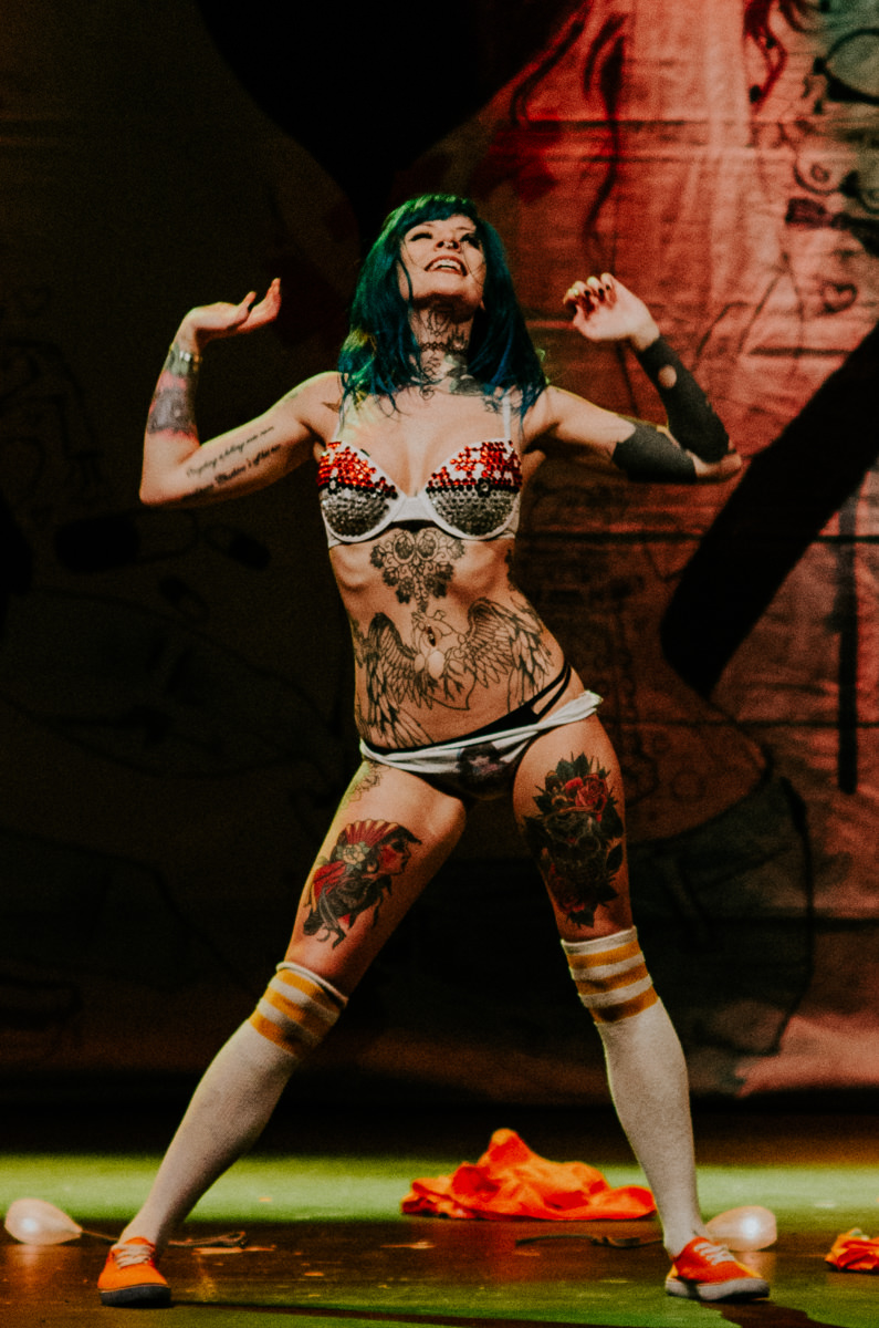 1_Suicide_Girls_BlackheartBurlesque_Vancouver2016_Timothy_Nguyen (100 of 156).jpg