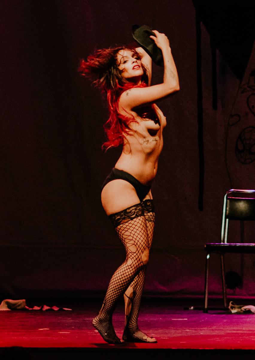 1_Suicide_Girls_BlackheartBurlesque_Vancouver2016_Timothy_Nguyen (107 of 156).jpg