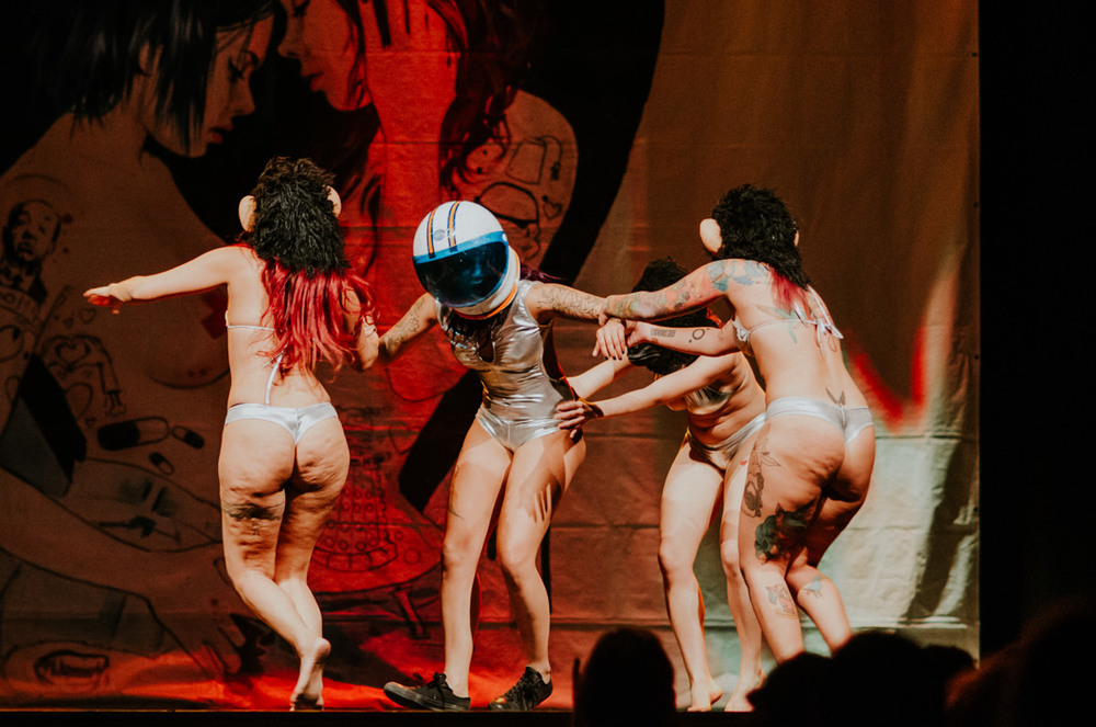 1_Suicide_Girls_BlackheartBurlesque_Vancouver2016_Timothy_Nguyen (124 of 156).jpg