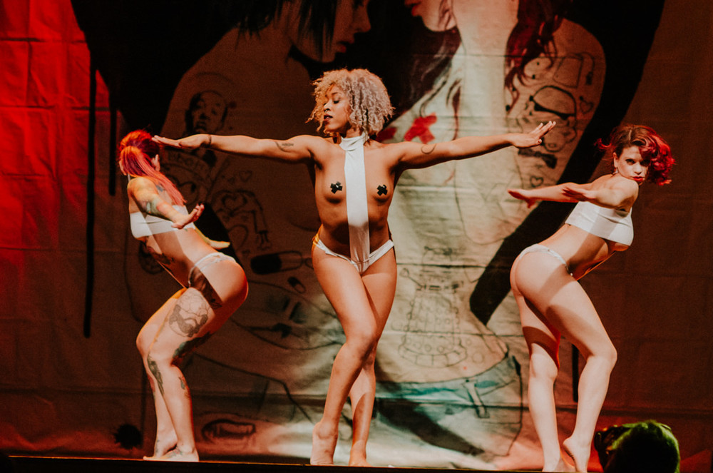 1_Suicide_Girls_BlackheartBurlesque_Vancouver2016_Timothy_Nguyen (139 of 156).jpg