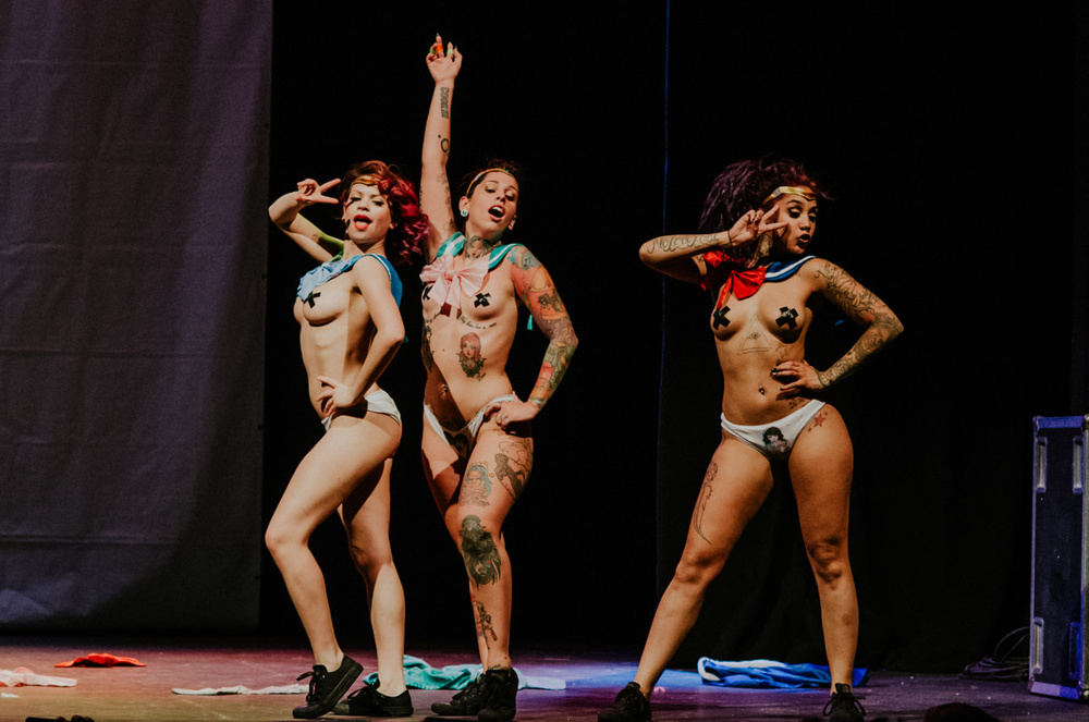 1_Suicide_Girls_BlackheartBurlesque_Vancouver2016_Timothy_Nguyen (147 of 156).jpg