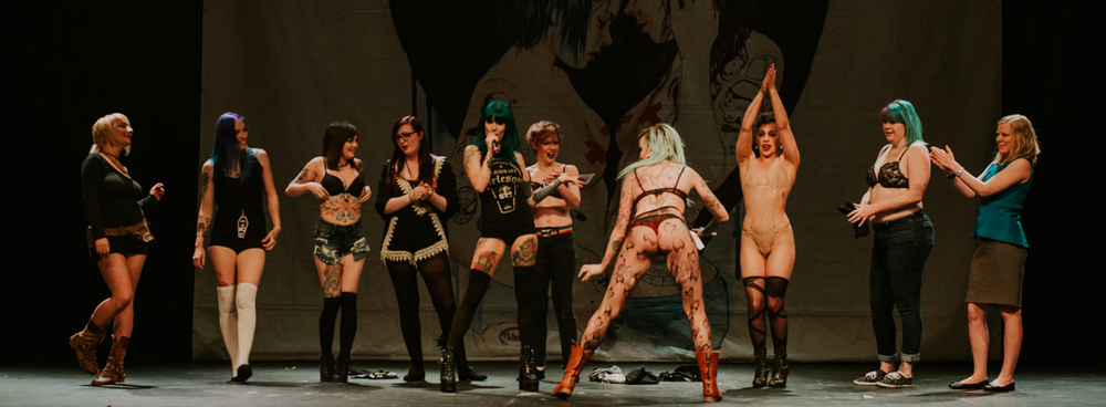 1_Suicide_Girls_BlackheartBurlesque_Vancouver2016_Timothy_Nguyen (148 of 156).jpg