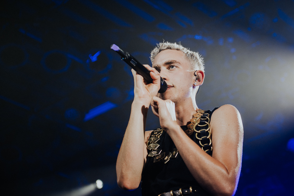 1_Years&Years_Commodore_Ballroom_Timothy_Nguyen (1 of 20).jpg