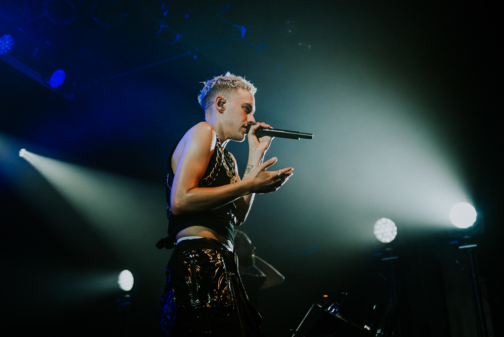 1_Years&Years_Commodore_Ballroom_Timothy_Nguyen (4 of 20).jpg