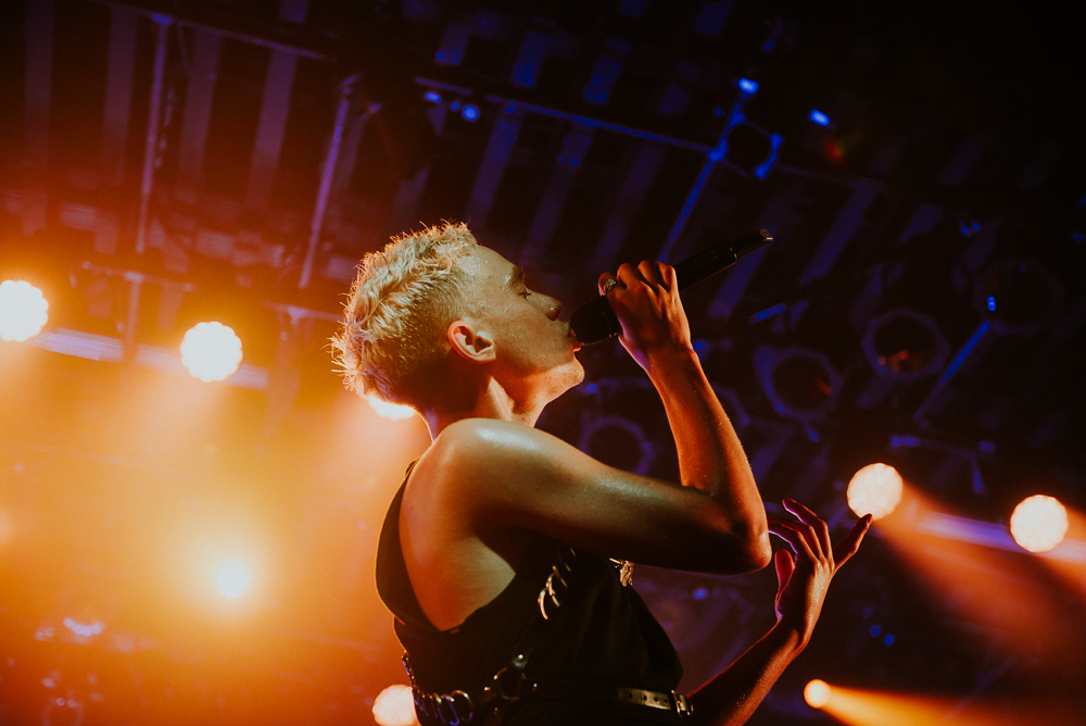 1_Years&Years_Commodore_Ballroom_Timothy_Nguyen (11 of 20).jpg
