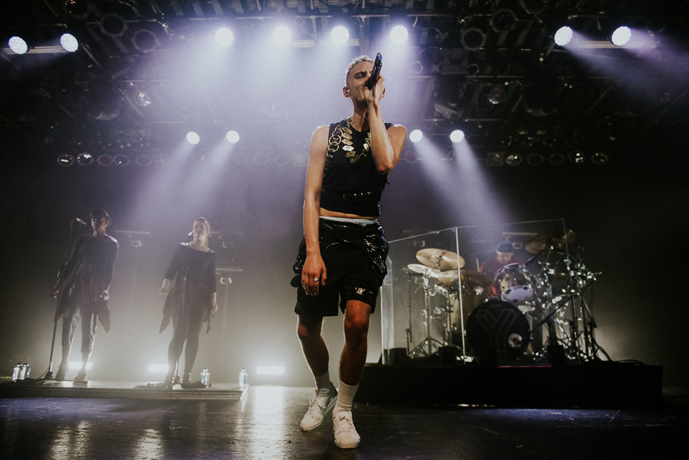1_Years&Years_Commodore_Ballroom_Timothy_Nguyen (14 of 20).jpg