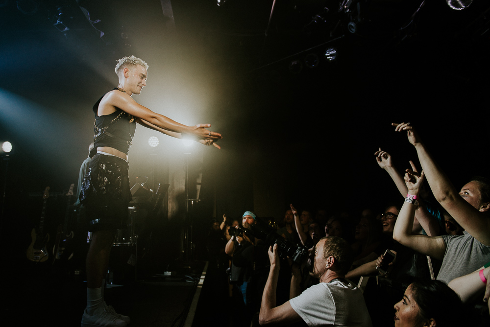 1_Years&Years_Commodore_Ballroom_Timothy_Nguyen (16 of 20).jpg