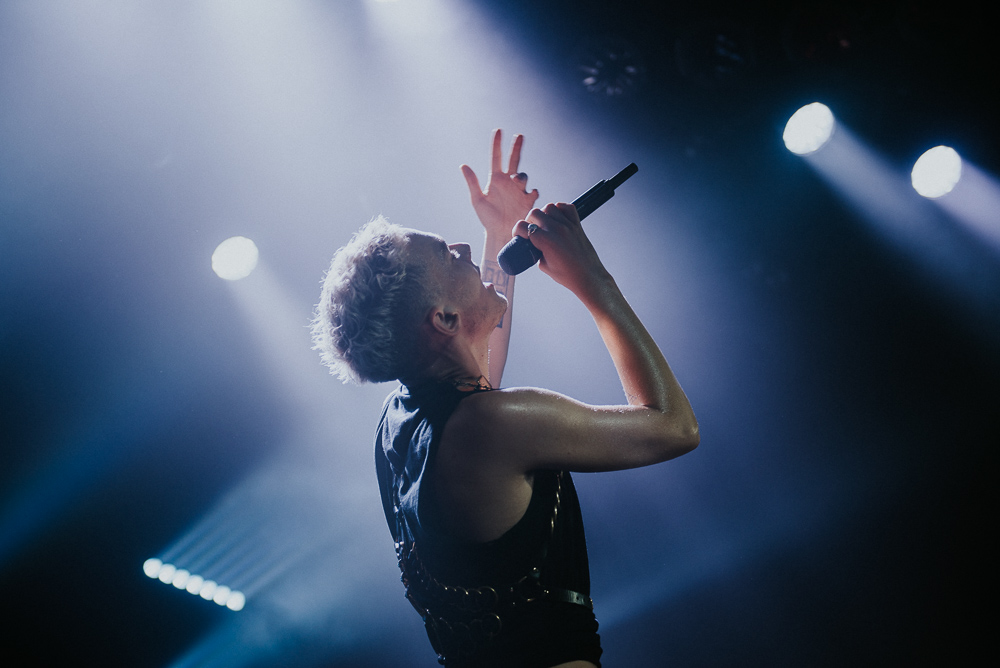 1_Years&Years_Commodore_Ballroom_Timothy_Nguyen (19 of 20).jpg
