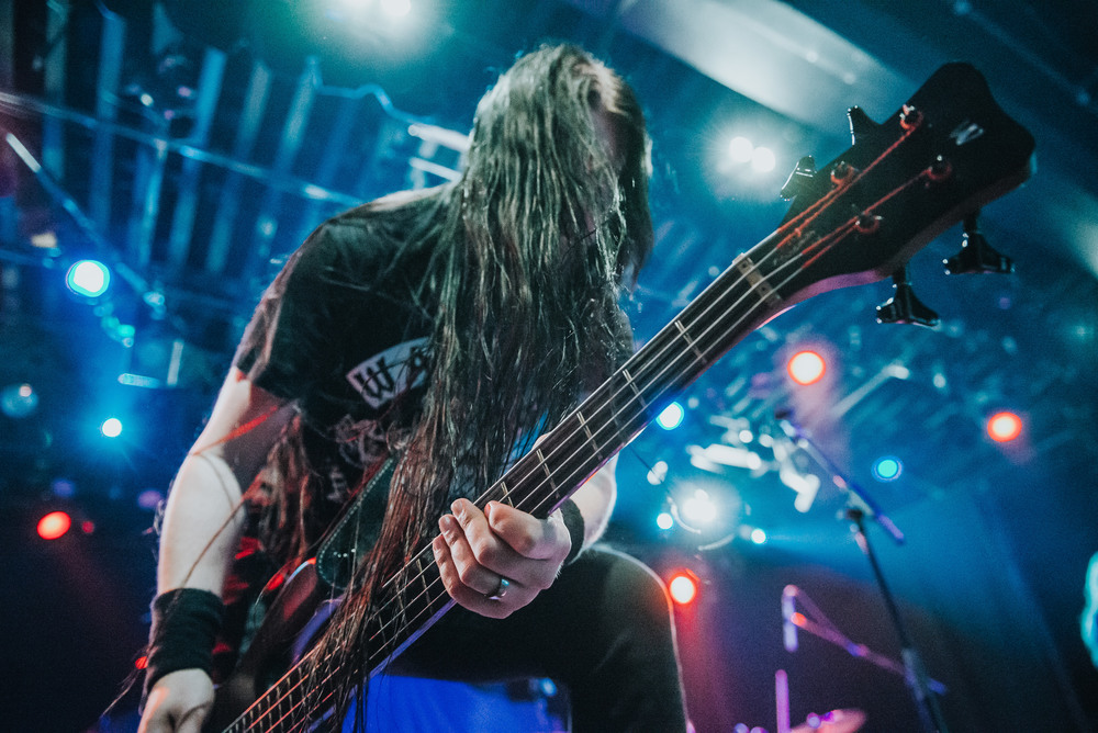 2_Entombed_AD_Commodore_Ballroom_Timothy_Nguyen_20160516 (2 of 15).jpg