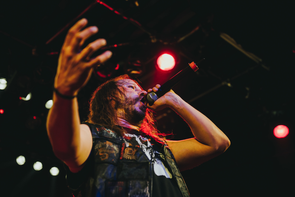 2_Entombed_AD_Commodore_Ballroom_Timothy_Nguyen_20160516 (11 of 15).jpg