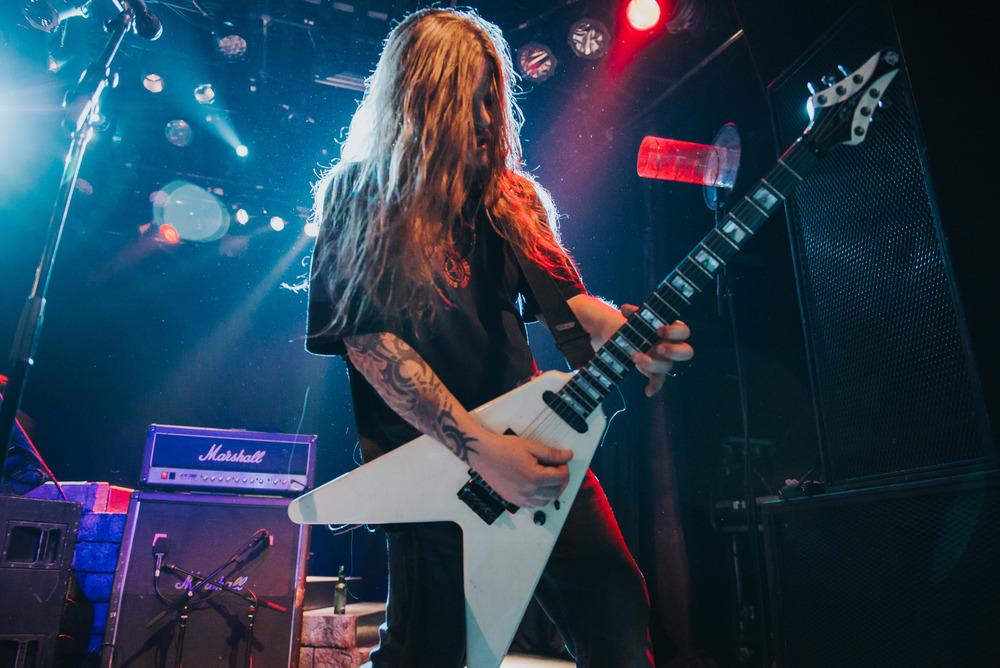 2_Entombed_AD_Commodore_Ballroom_Timothy_Nguyen_20160516 (13 of 15).jpg