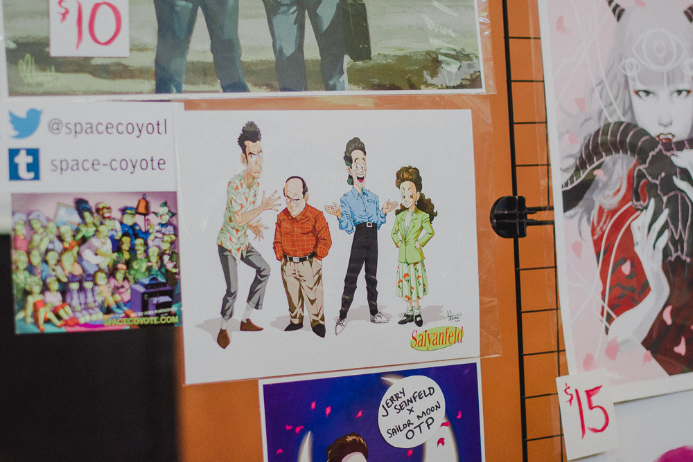 1_VANCAF_Yaletown_Roundhouse_Timothy_Nguyen_20160521 (17 of 36).jpg