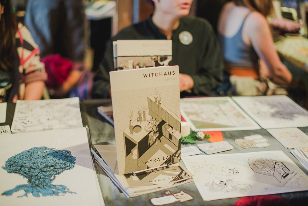 1_VANCAF_Yaletown_Roundhouse_Timothy_Nguyen_20160521 (23 of 36).jpg