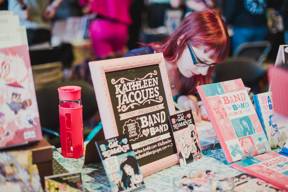 1_VANCAF_Yaletown_Roundhouse_Timothy_Nguyen_20160521 (25 of 36).jpg