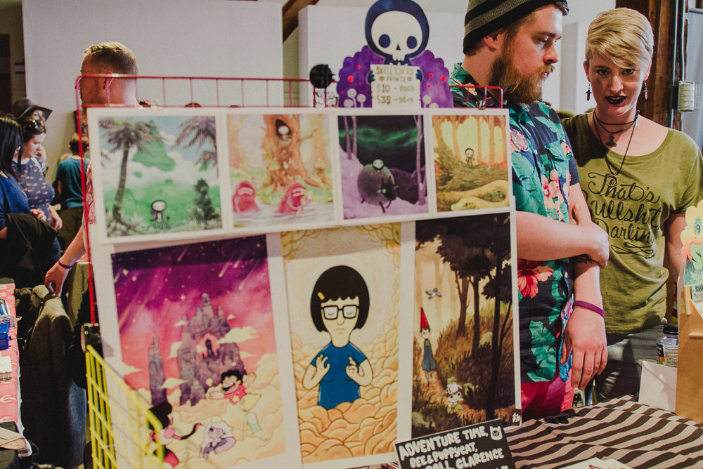 1_VANCAF_Yaletown_Roundhouse_Timothy_Nguyen_20160521 (35 of 36).jpg