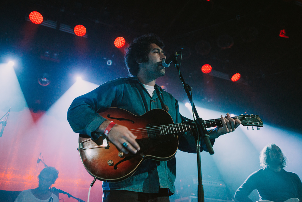 3_Allah-Las_Music_Commodore_Ballroom_Timothy_Nguyen_20160617 (2 of 15).jpg